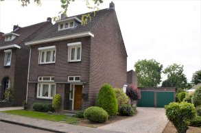 walstraat 4 urmond