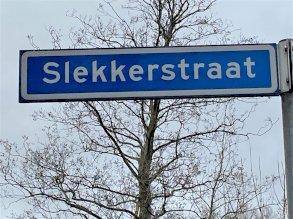Slekkerstraat 55, Echt