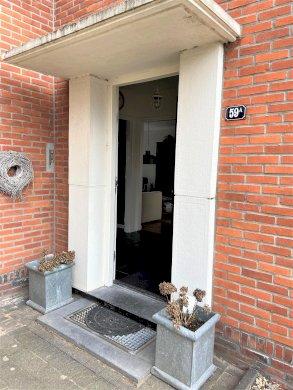 Houtstraat 59A, Echt