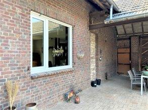 Molenweg 95, Koningsbosch