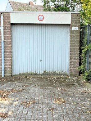 Dieterderweg 62, Susteren