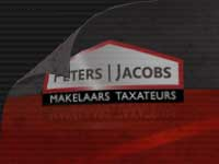 Taxatie - Peters en Jacobs Makelaars Taxateurs